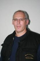Reissmann und Rabij, GBR - Harry Rabij - Geschäftsführer